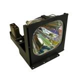 CANON LV-LP03 / 2013A001AA Originele lamp met behuizing