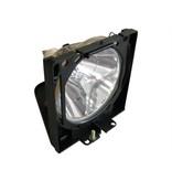 CANON LV-LP04 / 2014A001AA Originele lampmodule