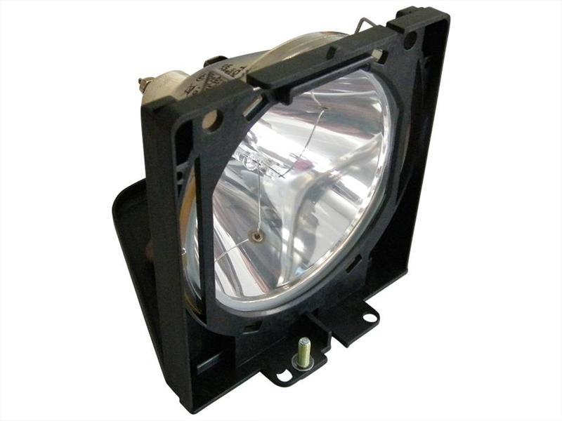 CANON LV-LP04 / 2014A001AA Merk lamp met behuizing