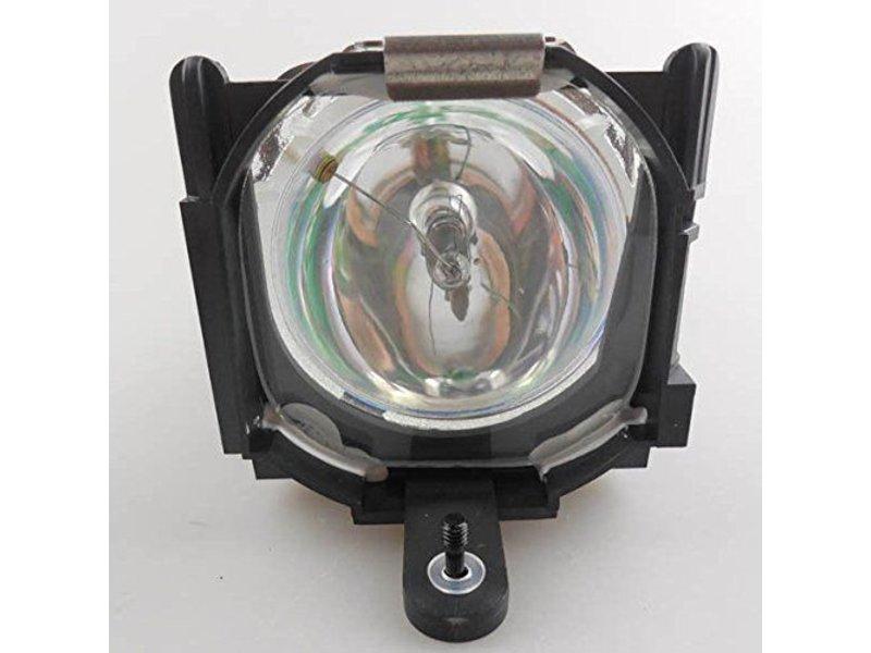 INFOCUS Infocus SP-LAMP-LP4