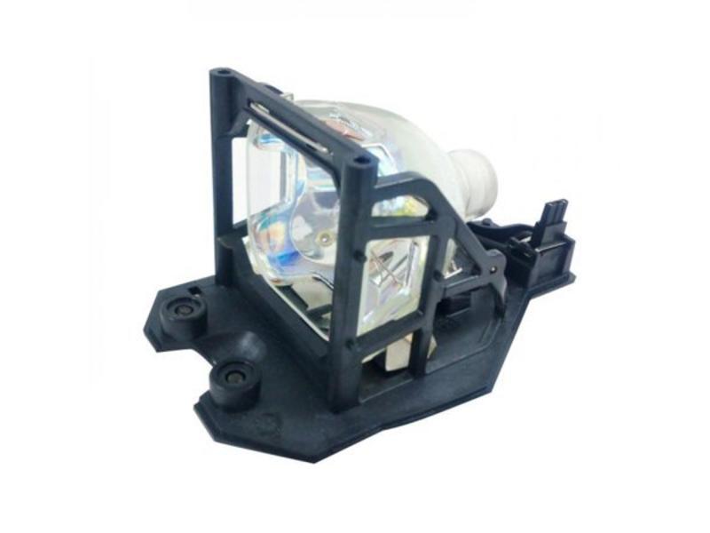 INFOCUS SP-LAMP-LP2 Merk lamp met behuizing