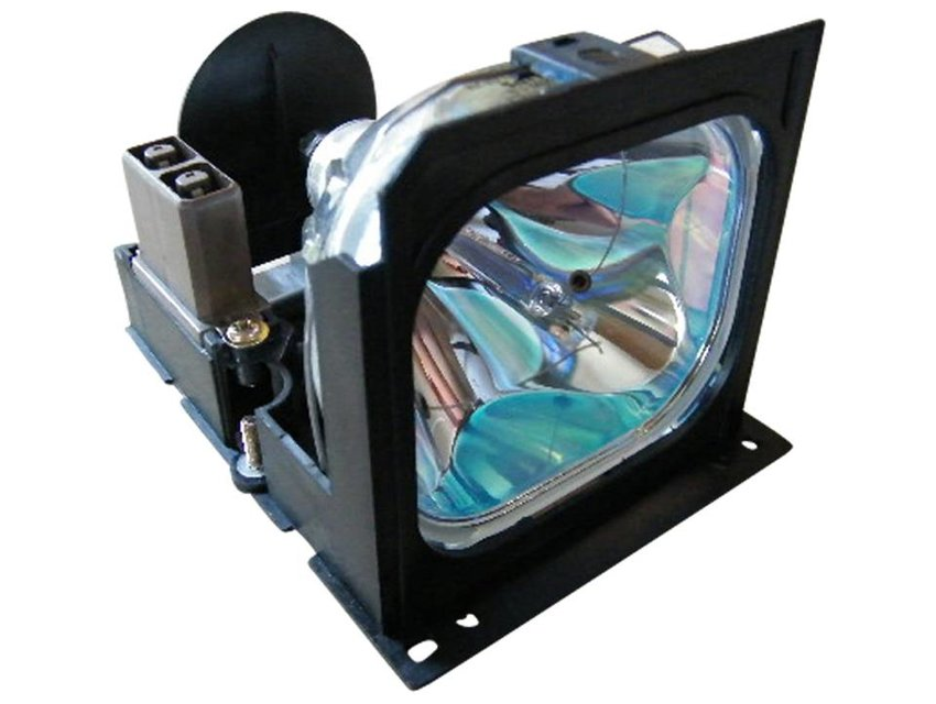 MITSUBISHI VLT-X70LP Originele lampmodule