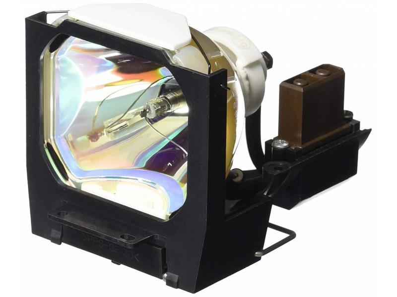 MITSUBISHI VLT-X120LP Originele lampmodule