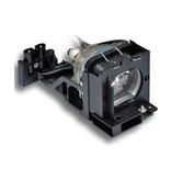 MITSUBISHI VLT-SE1LP Originele lampmodule