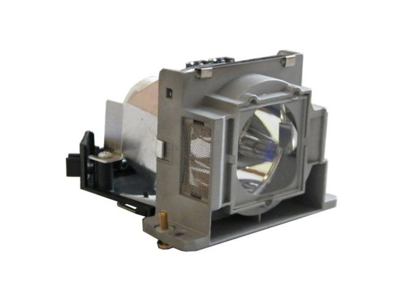 MITSUBISHI VLT-HC910LP / 915D116O05 Originele lamp met behuizing