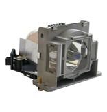 MITSUBISHI VLT-HC910LP / 915D116O05 Originele lampmodule