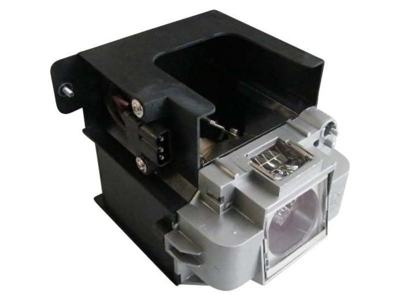 MITSUBISHI VLT-XD3200LP / 915A253O01 Merk lamp met behuizing