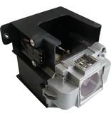 MITSUBISHI VLT-XD3200LP / 915A253O01 Originele lampmodule