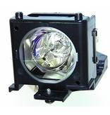BOXLIGHT MP56T-930 Merk lamp met behuizing