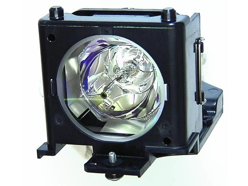 BOXLIGHT MP56T-930 Merk lamp met behuizing