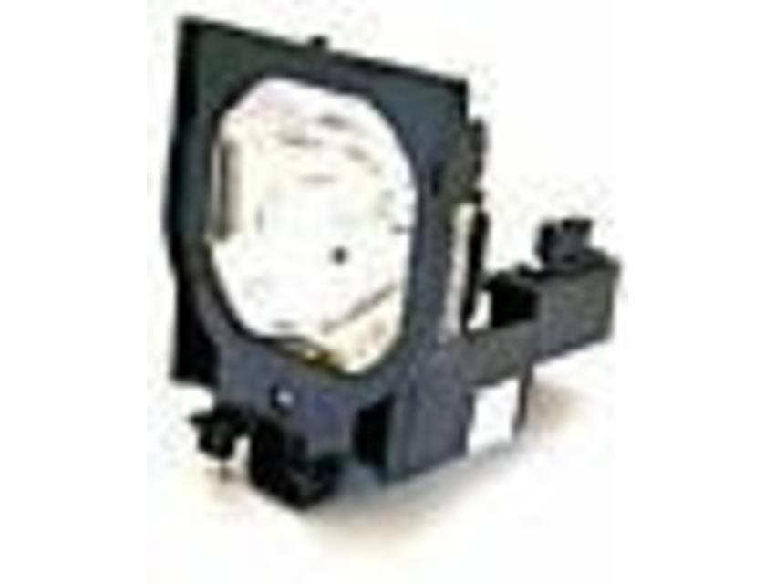 DONGWON LMP49 Merk lamp met behuizing