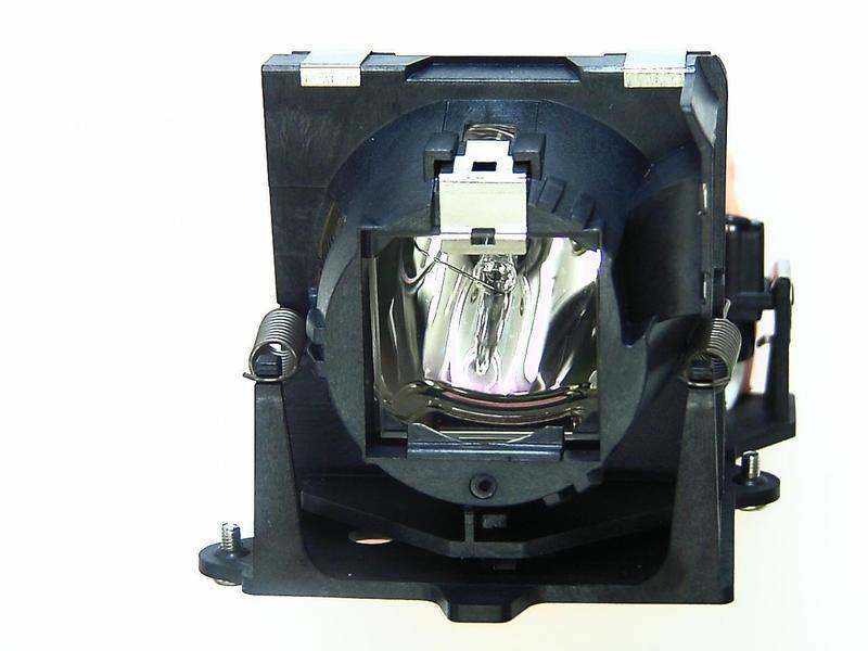CHRISTIE 03-000710-01P Merk lamp met behuizing