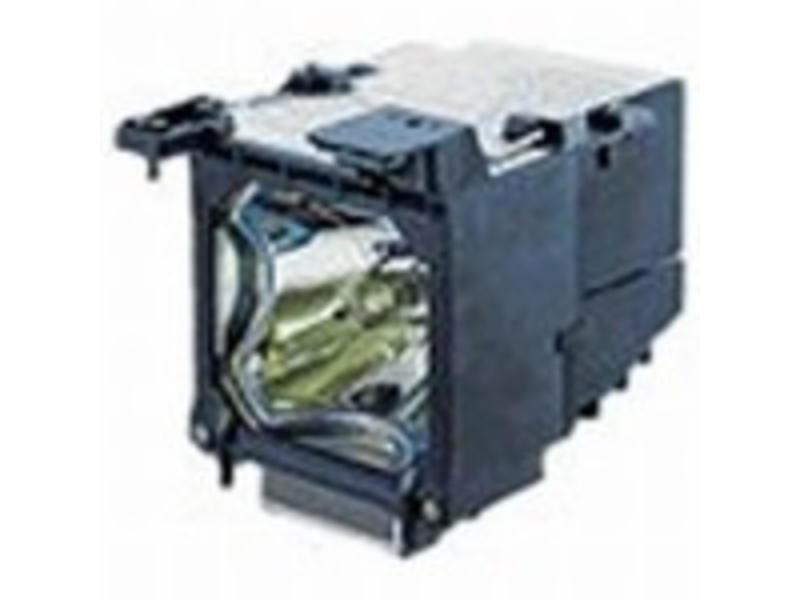 NEC MT70LP / 50025482 Merk lamp met behuizing