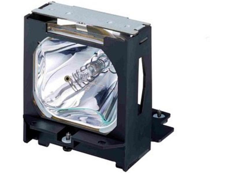 SONY LMP-H180 Merk lamp met behuizing