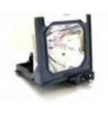 DONGWON LMP59 Merk lamp met behuizing
