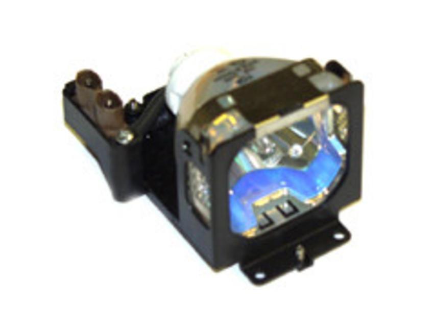 DONGWON LMP65 Merk lamp met behuizing