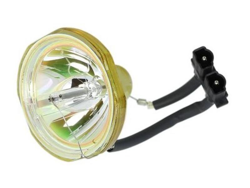LG AJ-LT50 Merk lamp met behuizing