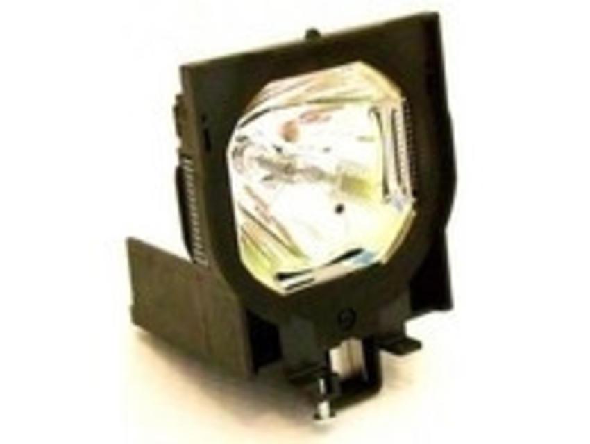 DONGWON LMP100 Merk lamp met behuizing