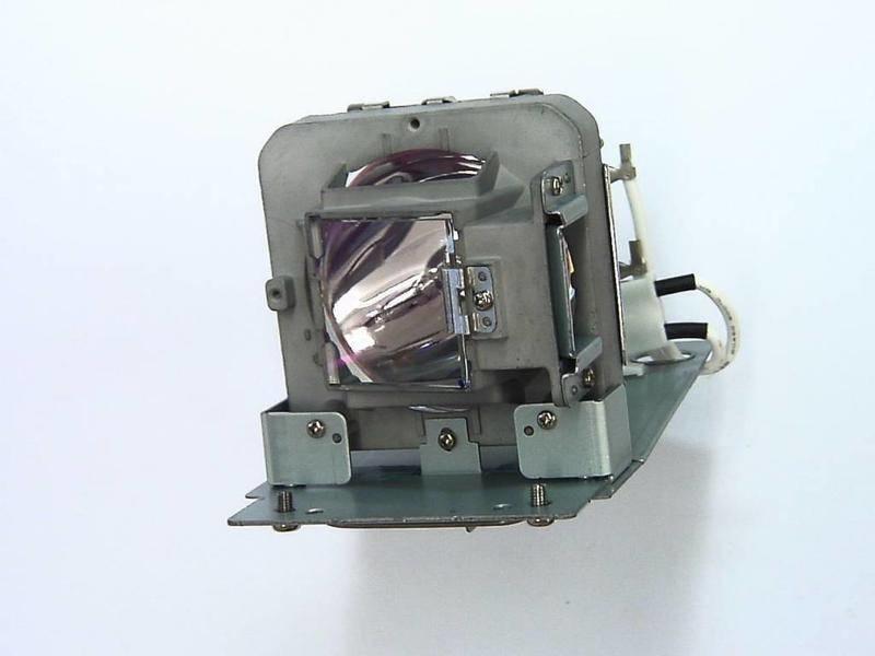 PROMETHEAN PRM45 LAMP Originele lamp met behuizing