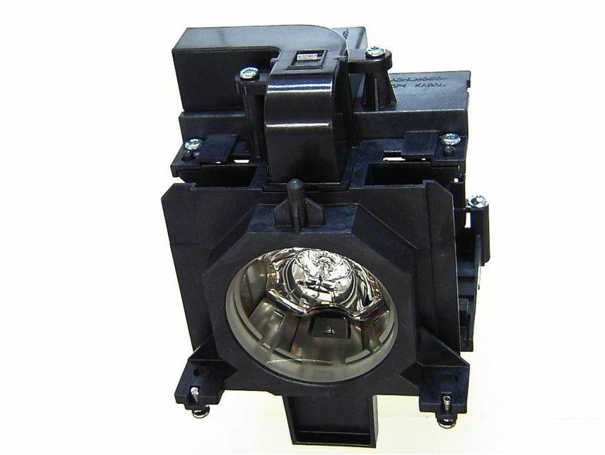 KINDERMANN 3000001033 Originele lampmodule