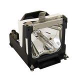 EIKI 610 304 5214 Merk lamp met behuizing