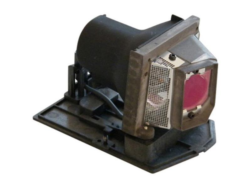 OPTOMA SP.8BB01GC01 / BL-FP200G Merk lamp met behuizing
