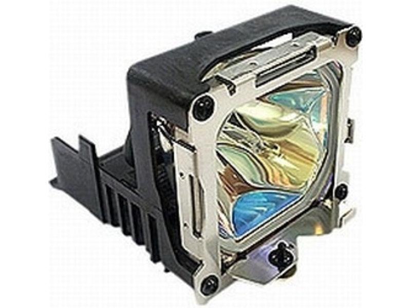 BENQ 59.J9401.CG1 Merk lamp met behuizing