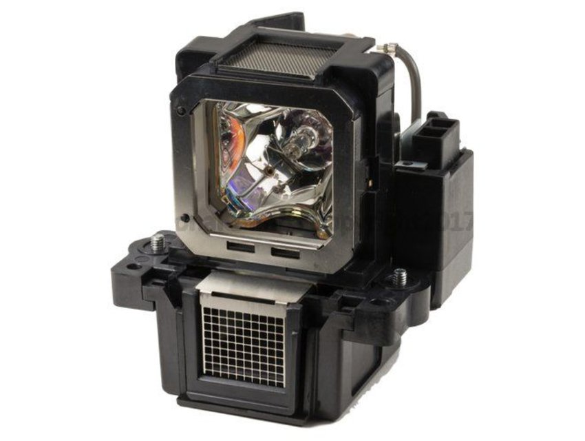 JVC PK-L2615UG / PK-L2615U Originele lampmodule