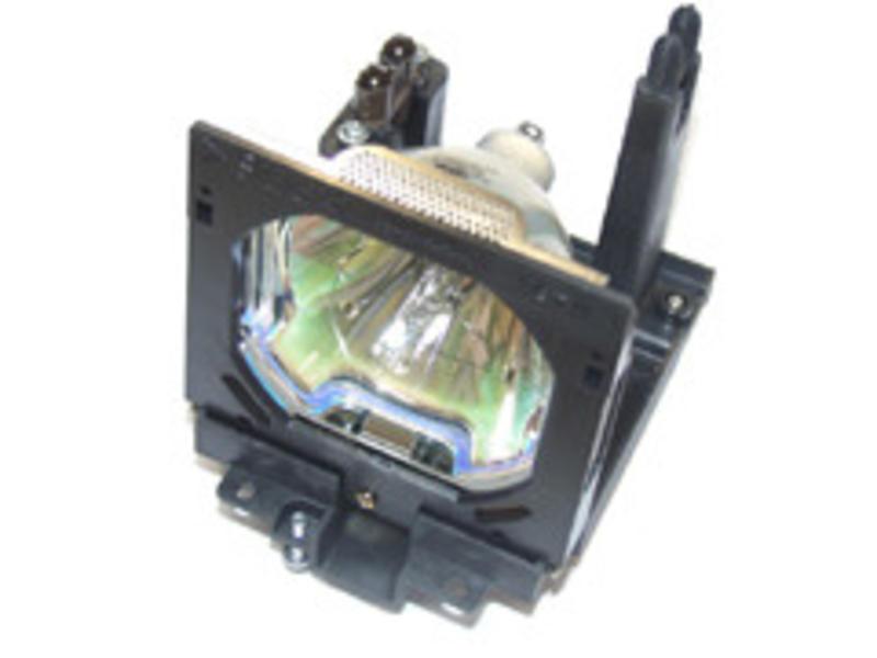 DONGWON LMP80 Merk lamp met behuizing