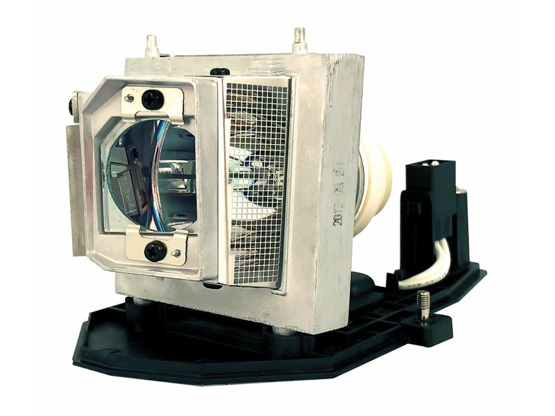 INFOCUS SP-LAMP-099 Originele lampmodule