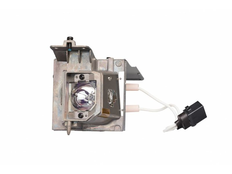 INFOCUS SP-LAMP-100 Originele lampmodule