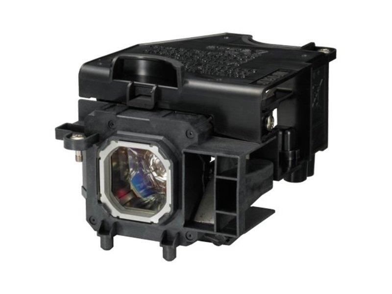 NEC NP16LP / 60003120 Merk lamp met behuizing