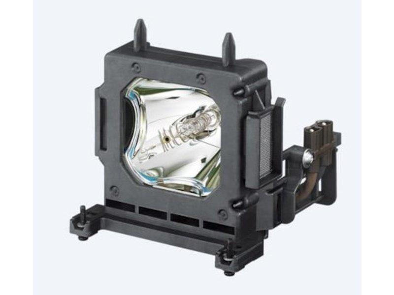 SONY LMP-H210 Originele lamp met behuizing
