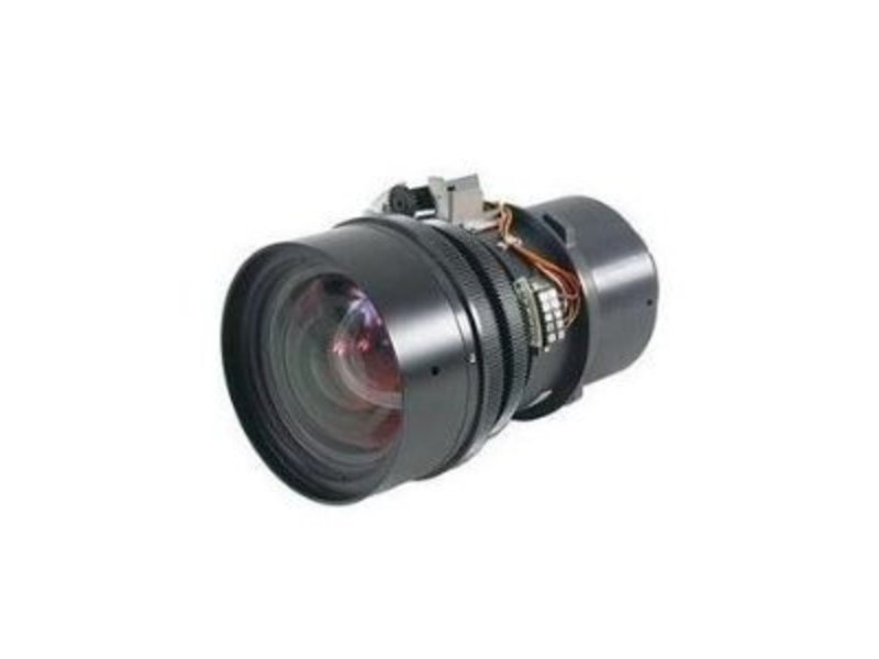 HITACHI Hitachi FL-K02 Short Throw lens