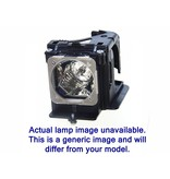 PANASONIC PT-LW335 Originele lampmodule