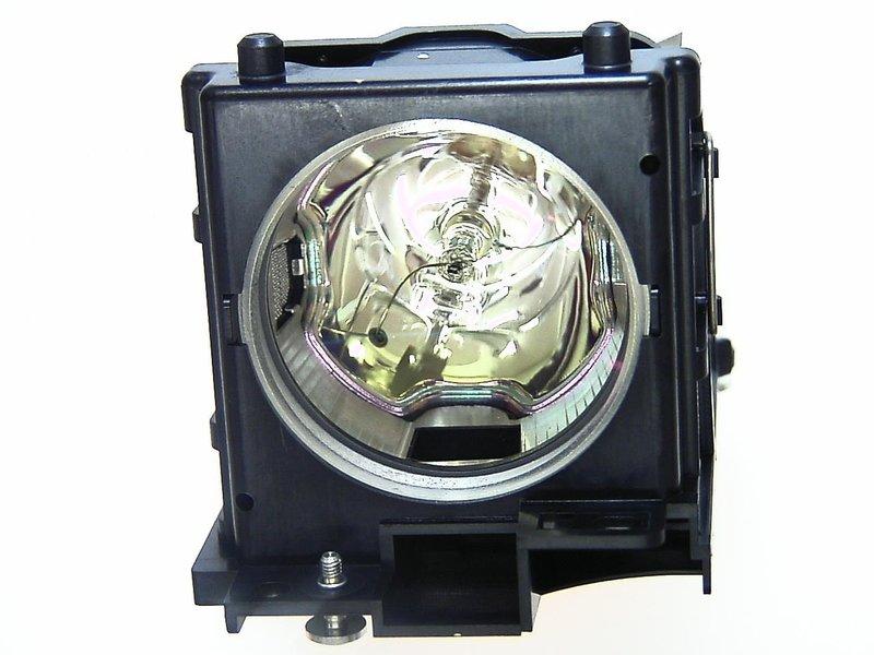 HITACHI DT00691 Originele lamp met behuizing