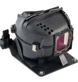 INFOCUS SP-LAMP-003 / SP-LAMP-033 Merk lamp met behuizing