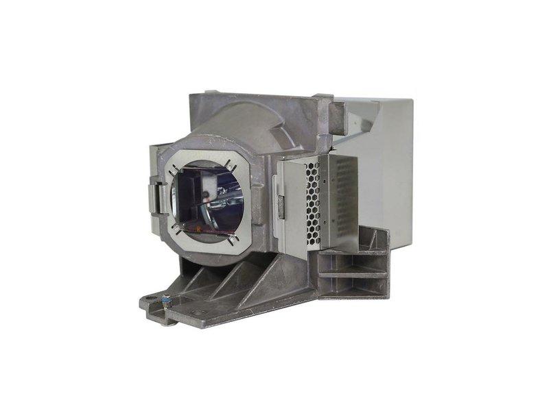 BENQ 5J.JGT05.001 Originele lampmodule