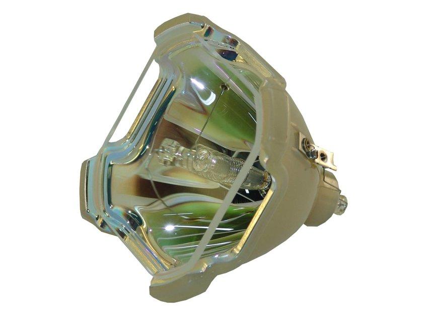 VLT-HC7800LP Originele losse lamp