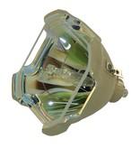 Panasonic ET-LAE1000 Originele losse lamp zonder behuizing