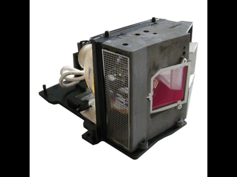 OPTOMA BL-FP300A / SP.85Y01G.C01 Merk lamp met behuizing
