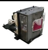 OPTOMA BL-FP300A / SP.85Y01G.C01 Originele lamp met behuizing