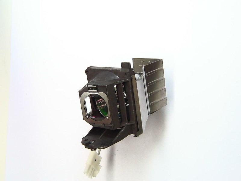 ACER MC.JL511.001 Originele lampmodule