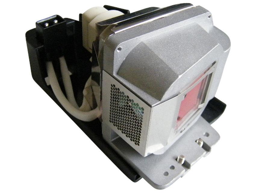 VIEWSONIC RLC-034 Merk lamp met behuizing