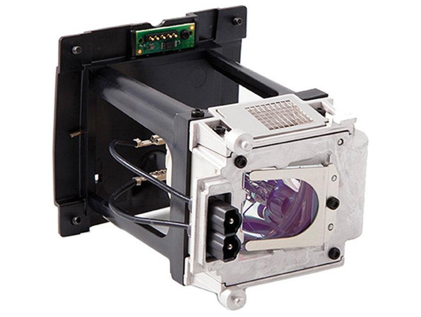 PROJECTIONDESIGN R9801309 Originele lampmodule