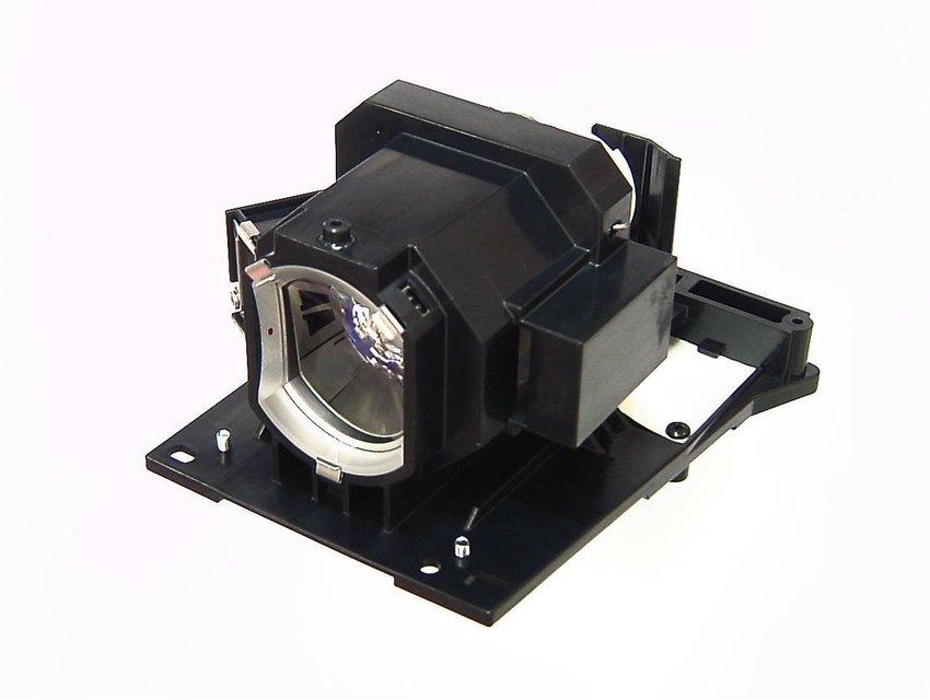 MAXELL DT01931M Originele lampmodule
