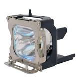 ACER 7753C Originele lampmodule