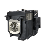 EPSON ELPLP79 / V13H010L79 Originele lamp met behuizing