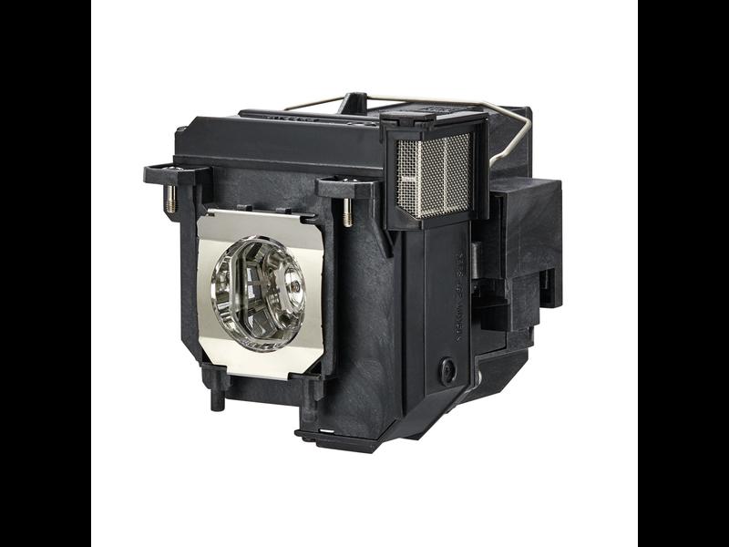 EPSON ELPLP90 / V13H010L90 Originele lamp met behuizing