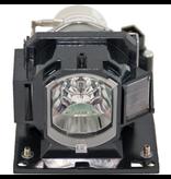 HITACHI DT01431 Originele lamp met behuizing